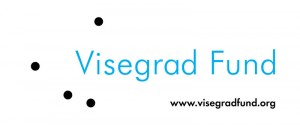 477425_1176790_visegrad_fund_logo_web_blue_800
